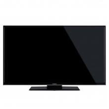 "Crown 32472SM 32""HD Ready Smart LED TV,USB media player  + ΔΩΡΟ ΓΑΝΤΙΑ ΕΡΓΑΣΙΑΣ  (ΕΩΣ 6 ΑΤΟΚΕΣ ή 60 ΔΟΣΕΙΣ)"