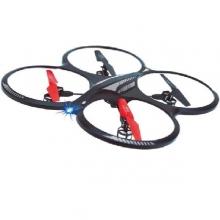 DRONE  MS CX-40 ΜΕ ΚΑΜΕΡΑ HD(ΕΩΣ 6 ΑΤΟΚΕΣ ή 60 ΔΟΣΕΙΣ)