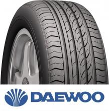 Daewoo DW155 195/50R15 82V (ΕΩΣ 6 ΑΤΟΚΕΣ ή 60 ΔΟΣΕΙΣ)
