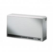Dimplex VFM 5 KW - Δυναμικός Θερμοσυσσωρευτής (ΕΩΣ 6 ΑΤΟΚΕΣ Η 60 ΔΟΣΕΙΣ)