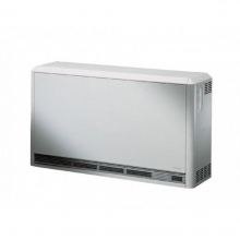 Dimplex VFM 6 KW - Δυναμικός Θερμοσυσσωρευτής (ΕΩΣ 6 ΑΤΟΚΕΣ Η 60 ΔΟΣΕΙΣ)
