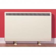 Dimplex XLS 2,55 KW - Στατικός Θερμοσυσσωρευτής (ΕΩΣ 6 ΑΤΟΚΕΣ Η 60 ΔΟΣΕΙΣ)