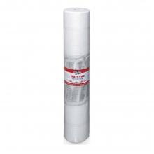 Durostick Υαλόπλεγμα 4x4mm σε Ρολό 50m    + Δώρο Γάντια Εργασίας(Εως 6 Άτοκες ή 60 Δόσεις)
