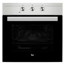 Φούρνος γκαζιού Κουζίνας TEKA ΕΒΟΝ HGS 740 +ΔΩΡΟ ΤΗΓΑΝΙ Pyramis Olympia Trendy 22cm(ΕΩΣ 6 ΑΤΟΚΕΣ ή 60 ΔΟΣΕΙΣ