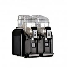 ELMECO BIG BIZ 2 γρανιτομηχανές με total cold σύστημα +ΔΩΡΟ ΣΥΡΤΑΡΙΕΡΑ Joe Frex dCOFFEE QUEEN Cafe Elite II COFFEEmp (280x370x115mm) (ΕΩΣ 6 ΑΤΟΚΕΣ ή 60
