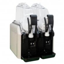 ELMECO Blarge 2γρανιτομηχανές με total cold σύστημα +ΔΩΡΟ ΚΟΥΤΑΛΑΚΙ ΔΟΣΟΜΕΤΡΗΣΗΣ N/R BELOGIA (ΕΩΣ 6 ΑΤΟΚΕΣ ή 60 ΔΟΣΕΙΣ)