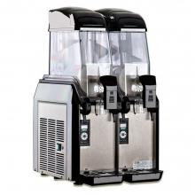 ELMECO FC2 MILLENNIUM γρανιτομηχανές με total cold σύστημα +ΔΩΡΟ ΚΟΥΤΑΛΑΚΙ ΔΟΣΟΜΕΤΡΗΣΗΣ N/R BELOGIA(ΕΩΣ 6 ΑΤΟΚΕΣ ή 60 ΔΟΣΕΙΣ)