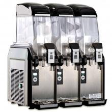 ELMECO FC3 MILLENNIUM γρανιτομηχανές με total cold σύστημα +ΔΩΡΟ ΚΑΦΕΤΙΕΡΑ ΓΙΑ MOCCA ΚΑΦΕ NAPOLETANA 2  (ΕΩΣ 6 ΑΤΟΚΕΣ ή 60 ΔΟΣΕΙΣ)