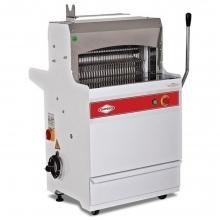 EMPERO EMP.3002 Ηλεκτρικό Κοπτικό Ψωμιού (Μήκος Ψωμιού: 500mm / Ύψος Ψωμιού: 170mm)+ΔΩΡΟ ΦΟΡΜΑ CAKE ΣΙΛΙΚΟΝΗΣ(66775)(ΠΛΗΡΩΜΗ ΕΩΣ