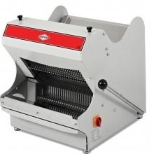 EMPERO EMP.3004 Ηλεκτρικό Κοπτικό Ψωμιού (Μήκος Ψωμιού: 500mm /Ύψος Ψωμιού: 130mm)+ΔΩΡΟ ΦΟΡΜΑ CAKE ΣΙΛΙΚΟΝΗΣ(66775)(ΠΛΗΡΩΜΗ ΕΩΣ