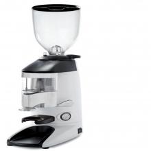 EUROGAT K6 Manua μύλοι άλεσης καφέ με διανεμητή δόσης + ΔΩΡΟ ΒΟΥΡΤΣΑ ΚΑΘΑΡΙΣΜΟΥ JOE FREX CBR(ΕΩΣ 6 ΑΤΟΚΕΣ ή 60 ΔΟ