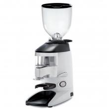 EUROGAT K6 Manual μύλοι άλεσης καφέ με διανεμητή δόσης + ΔΩΡΟ ΒΟΥΡΤΣΑ ΚΑΘΑΡΙΣΜΟΥ JOE FREX CBR(ΕΩΣ 6 ΑΤΟΚΕΣ ή 60 ΔΟ