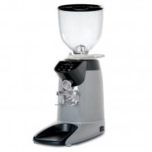 EUROGAT Ε6 Essential ΕΠΑΓΓΕΛΜΑΤΙΚΟΣ μύλοι άλεσης καφέ on demand +ΔΩΡΟ Pyramis Μπρίκι Advanced No2(015150401) (ΕΩΣ 6 ΑΤΟΚΕΣ ή 60 ΔΟΣΕΙΣ)