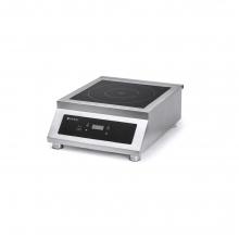 Eστία induction 5000 D XL Hendi 239322 (ΕΩΣ 6 ΑΤΟΚΕΣ ή 60 ΔΟΣΕΙΣ)