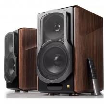 Edifier Speaker S2000MK III (ΕΩΣ 6 ΑΤΟΚΕΣ Ή 60 ΔΟΣΕΙΣ)