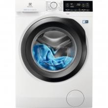 Electrolux EW7W361S Πλυντήριο Στεγνωτήριο 10kg-6kg + ΔΩΡΟ ΓΑΝΤΙΑ ΕΡΓΑΣΙΑΣ (ΕΩΣ 6 ΑΤΟΚΕΣ ή 60 ΔΟΣΕΙΣ)