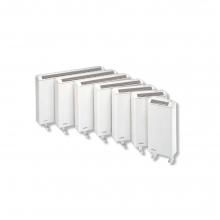 Elnur SH6M Στατικός Θερμοσυσσωρευτής 800 W + ΔΩΡΟ ΓΑΝΤΙΑ ΠΡΟΣΤΑΣΙΑΣ (ΕΩΣ 6 ΑΤΟΚΕΣ Ή 60 ΔΟΣΕΙΣ)