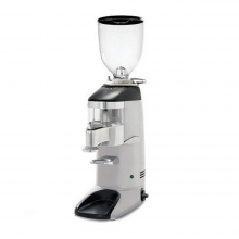 Eurogat K10 Master Conic Μύλος Άλεσης Καφέ Με Διανεμητή Δόσης + ΔΩΡΟ ΚΟΥΖΙΝΙΚΑ ΕΙΔΗ (ΕΩΣ 6 ΑΤΟΚΕΣ ή 60 ΔΟΣΕΙΣ)