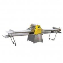 FLAMIC FAST 700-1500 Σφολιατομηχανή Επιδαπέδια Με Ρυθμιστή Ταχύτητας+ΔΩΡΟ Δραπανοκατσαβιδο AEG BS 18G2 Li (ΠΛΗΡΩΜΗ ΕΩΣ 60 ΔΟΣΕΙΣ