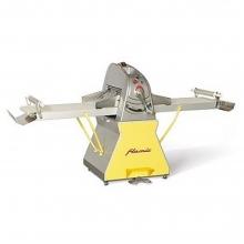 FLAMIC SF5600-1200 Σφολιατομηχανή Επιδαπέδια Με Μία Ταχύτητα.(Ιμάντας ΠxΜ : 600x1200mm)+ΔΩΡΟ ΓΑΝΤΙΑ ΕΡΓΑΣΙΑΣ NITRO(ΠΛΗΡΩΜΗ ΕΩΣ