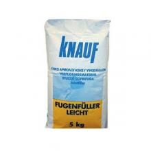 FUGENFULLER 5Kg/σακί 55201 (ΕΩΣ 6 ΑΤΟΚΕΣ ή 60 ΔΟΣΕΙΣ)