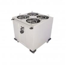 Fimar Italy Ηλεκτρικός θερμοθάλαμος πιάτων hpl432 c3362 HPL432 + ΔΩΡΟ ΓΑΝΤΙΑ ΕΡΓΑΣΙΑΣ (ΕΩΣ 6 ΑΤΟΚΕΣ Η 60 ΔΟΣΕΙΣ)