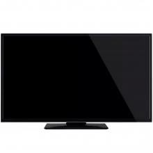 Finlux 43FUC7020 4K UHD Smart LED TV,-Wi-Fi,USB-Multimedia + ΔΩΡΟ ΓΑΝΤΙΑ ΕΡΓΑΣΙΑΣ  (ΕΩΣ 6 ΑΤΟΚΕΣ Ή 60 ΔΟΣΕΙΣ)