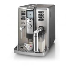 GAGGIA ACCADEMIA RI9702/01 αυτόματη μηχανή espresso + ΔΩΡΟ ΚΟΥΖΙΝΙΚΑ ΕΙΔΗ (ΕΩΣ 6 ΑΤΟΚΕΣ ή 60 ΔΟΣΕΙΣ)