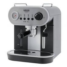 GAGGIA Carezza Deluxe RI8525 - Παραδοσιακή μηχανή καφέ espresso GAG-CDRI8525 + ΔΩΡΟ ΚΟΥΖΙΝΙΚΑ ΕΙΔΗ (ΕΩΣ 6 ΑΤΟΚΕΣ ή 60 ΔΟΣΕΙΣ)