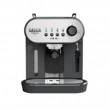 GAGGIA Carezza Style RI8523/01 - Παραδοσιακή μηχανή καφέ espresso GAG-CDRI8525 + ΔΩΡΟ ΚΟΥΖΙΝΙΚΑ ΕΙΔΗ (ΕΩΣ 6 ΑΤΟΚΕΣ ή 60 ΔΟΣΕΙΣ)