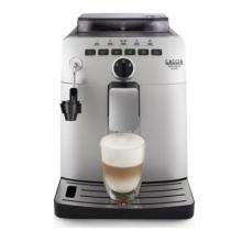 Gaggia Naviglio Deluxe Silver HD8749/11 Υπεραυτόματη Ημιεπαγγελματική Μηχανή Καφέ Espresso & Cappuccino (GAG-NAVDELHD) + ΔΩΡΟ ΚΟΥΖΙΝΙΚΑ ΕΙΔΗ (ΕΩΣ 6 ΑΤΟΚΕΣ ή 60 ΔΟΣΕΙΣ)