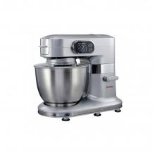 HOBBY SM-1000 Κουζινομηχανή με 5.0 L μπολ ΕΩΣ 6 ΑΤΟΚΕΣ ή 60 ΔΟΣΕΙΣ)