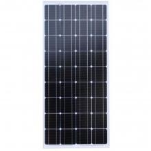 Helios Solar Works HSE100-36M 100W (ΕΩΣ 6 ΑΤΟΚΕΣ ή 60 ΔΟΣΕΙΣ)