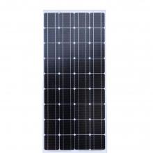 Helios Solar Works HSE150-36M 150W (ΕΩΣ 6 ΑΤΟΚΕΣ ή 60 ΔΟΣΕΙΣ)