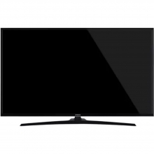 Hitachi 32HE2000 LED,HD Ready, SmartTV, 400 BPI, Netflix + ΔΩΡΟ ΓΑΝΤΙΑ ΕΡΓΑΣΙΑΣ