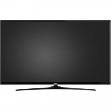 Hitachi 40HE4000 40'' Full HD ,Smart LED Tv 600 BPI + ΔΩΡΟ ΓΑΝΤΙΑ ΕΡΓΑΣΙΑΣ