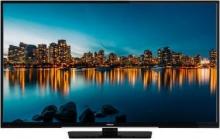 Hitachi Τηλεόραση K-Smart 43HK4W64 UHD 4K 43'' (ΕΩΣ 6 ΑΤΟΚΕΣ Ή 60 ΔΟΣΕΙΣ)