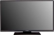 """Hyundai 32HYN3206 Τηλεόραση 32"""" (ΠΛΗΡΩΜΗ ΣΕ 60 ΔΟΣΕΙΣ)"""