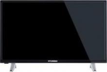 """Hyundai 43HYN4305UHD Τηλεόραση 43"""" (ΠΛΗΡΩΜΗ ΣΕ 60 ΔΟΣΕΙΣ)"""