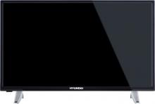 """Hyundai 49HYN4903 Τηλεόραση 49"""" (ΠΛΗΡΩΜΗ ΣΕ 60 ΔΟΣΕΙΣ)"""