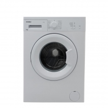 Hyundai HY8-5 NF Πλυντήριο Ρούχων (ΠΛΗΡΩΜΗ ΣΕ 60 ΔΟΣΕΙΣ)