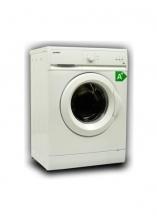 Hyundai HY8-5 Πλυντήριο Ρούχων (ΠΛΗΡΩΜΗ ΣΕ 60 ΔΟΣΕΙΣ)
