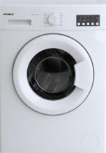 Hyundai HY8-6 NF Ultima Πλυντήριο Ρούχων (ΠΛΗΡΩΜΗ ΣΕ 60 ΔΟΣΕΙΣ)