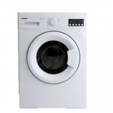 Hyundai HY8-6 NF Slim Ultima Πλυντήριο Ρούχων (ΠΛΗΡΩΜΗ ΣΕ 60 ΔΟΣΕΙΣ)