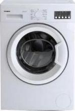 Hyundai HY8-7NF Ultima Πλυντήριο Ρούχων (ΠΛΗΡΩΜΗ ΣΕ 60 ΔΟΣΕΙΣ)