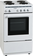 Hyundai HYC 5050 FL Κουζίνα (ΠΛΗΡΩΜΗ ΣΕ 60 ΔΟΣΕΙΣ)