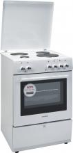 Hyundai HYC 6065 M Κουζίνα (ΠΛΗΡΩΜΗ ΣΕ 60 ΔΟΣΕΙΣ)
