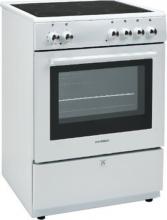 Hyundai HYC 6065 V Κουζίνα (ΠΛΗΡΩΜΗ ΣΕ 60 ΔΟΣΕΙΣ)