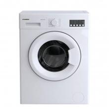 Hyundai HYN 10-6W Πλυντήριο Ρούχων (ΕΩΣ 6 ΑΤΟΚΕΣ Η 60 ΔΟΣΕΙΣ)