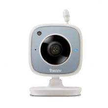 IP Κάμερα iNANNY NC112 για Baby Monitor NM108-NM288(ΕΩΣ 6 ΑΤΟΚΕΣ ή 60 ΔΟΣΕΙΣ)